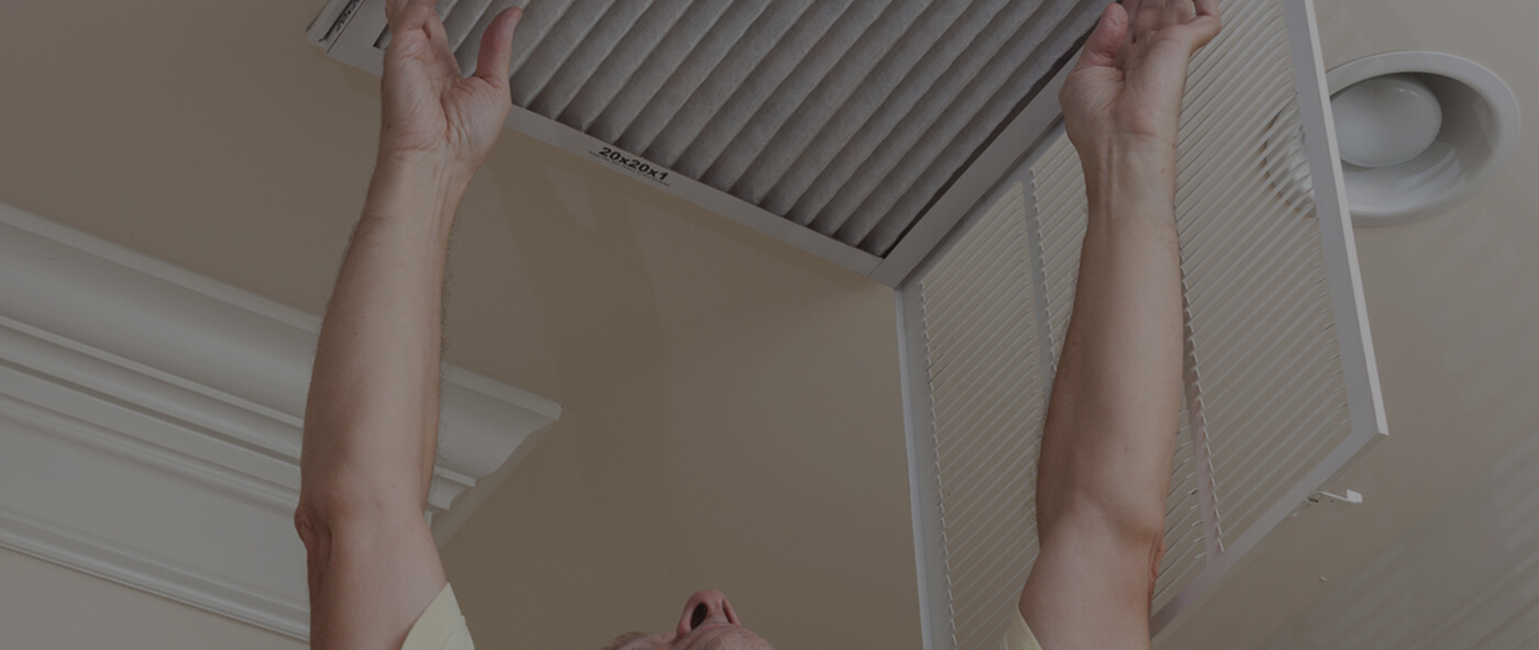 Duct Cleaning Services In Dubai Uae Dubai Duct Cleaning