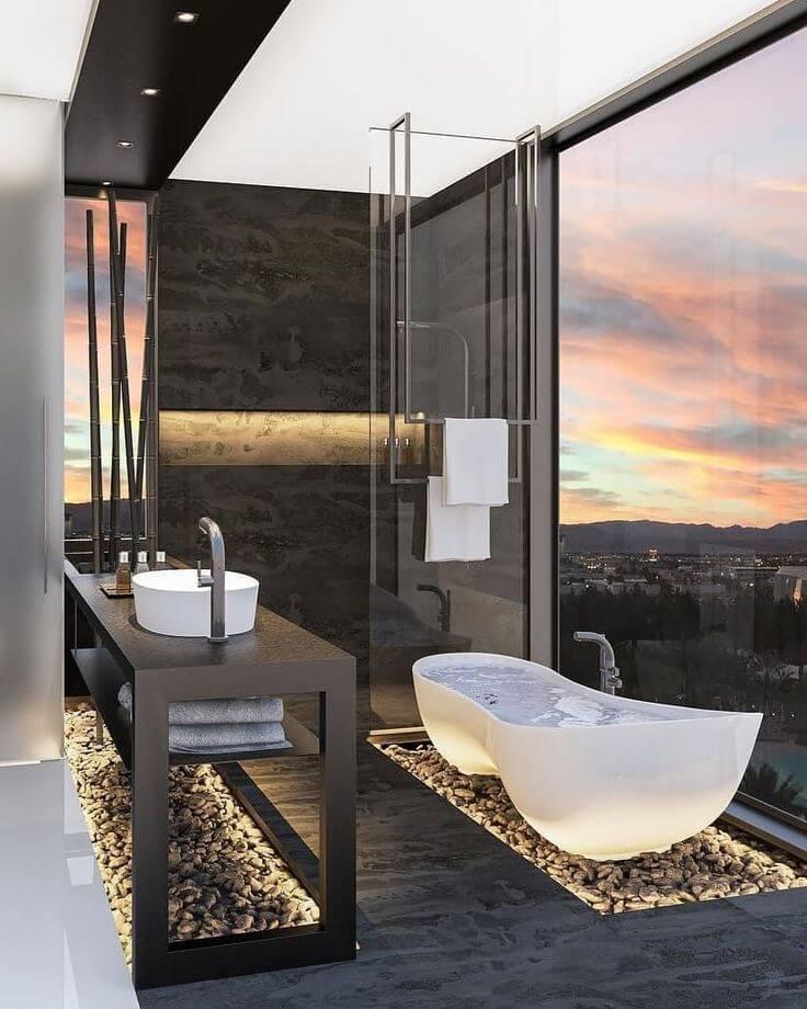 Bathroom Renovation Dubai, Bathroom Remodeling Contractors